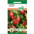 Paprika Button Red Chili