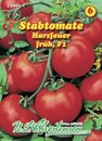 Stabtomate Harzfeuer F1