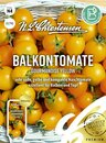 Balkontomate Gourmandise Yellow