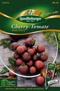 Cherrytomate Black Cherry